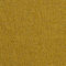 contemporary rug / plain / wool / paper yarn