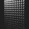 hot water radiator / aluminum / cast iron / contemporary