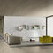 wall-mounted shelf / modular / contemporary / sheet steel