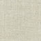 fabric wallcovering / home / textured / metal look
