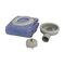 reinforcement waterproofing system