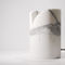 table lamp / contemporary / methacrylate / marble