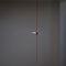 pendant lamp / contemporary / painted aluminum / methacrylate