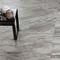 indoor tile / floor / porcelain stoneware / 30x60 cm