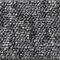 carpet tile / loop pile / polyamide / for office