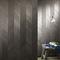 traditional wallpaper / wood / plain / wood look