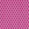 upholstery fabricKRAVET DESIGNLee Jofa