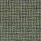 upholstery fabric / patterned / polyester / cotton