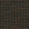 upholstery fabric / plaid / polyester / cotton