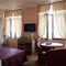 hotel desk / wooden / traditional / for student housing