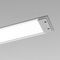 hanging light fixture / surface-mounted / recessed ceiling / LED