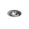 recessed ceiling spotlight