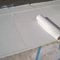 ready-to-use waterproofing system