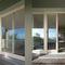 tilt-and-slide patio door