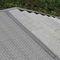 polypropylene drainage channel