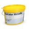 decorative paint / facade / outdoor / syntheticSTOCOLOR METALLICSto AG