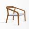 contemporary armchairPURE XLSchoenhuber Franchi