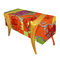 sideboard with long legs / classic / lacquered wood