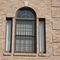 clay cladding brick / for facade / smooth
