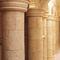 engineered stone column