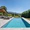 outdoor swimming poolMAGI PRESTIGEPISCINES MAGILINE