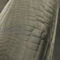 stainless steel woven wire fabric