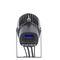 IP67 PAR light / LED RGBW / for stage lighting / wash