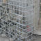modular gabion