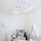 recessed ceiling spotlight