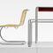 Bauhaus design chair