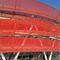 fiberglass architectural membrane