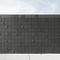 panel cladding