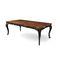 New Baroque design table