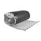 non-woven draining sheetFIXODRIVE® FX 50ZinCo GmbH