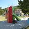 garden playhouse / for outdoor use