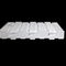 extruded polystyrene drainage board / expanded polystyrene / drainage / water storage