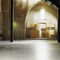 concrete flooring / residential / commercial / other formats