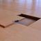 bamboo raised access floor