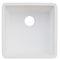 single-bowl kitchen sinkB3180 Staron