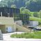 prefab house / contemporary / two-story