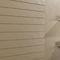 composite decorative panel / wall-mounted / backsplash / matte