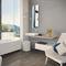 concrete primer / epoxy / indoor