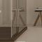 rectangular shower base