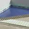 reinforcement waterproofing strip