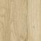 indoor tile / for floors / porcelain stoneware / patterned