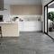 indoor tile / outdoor / floor / porcelain