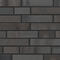 clinker cladding brick