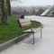 public bench