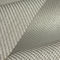 solar protection fabric / for roller blinds / plain / fiberglass