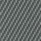 solar protection fabric